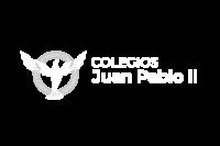 Colegios Juan Pablo II